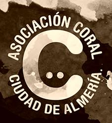 """Coro Ciudad de Almería,   """"juntos"""" desde casa"""